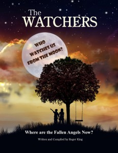 THE-WATCHERS-FRONT-cover-231x300