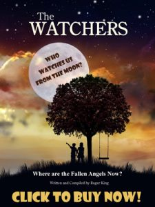 Buy the Watchers Book
